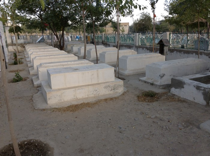 03-19850706-graves-shot
