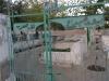 02-19850706-graves