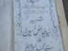 07-19850706-Fayyaz.Hussain
