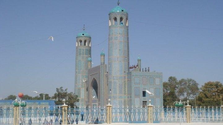 22-mazar-e-sharif2