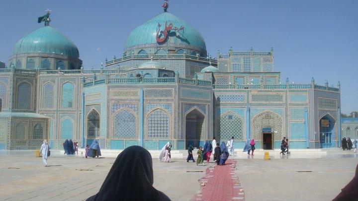 24-mazar-e-sharif4