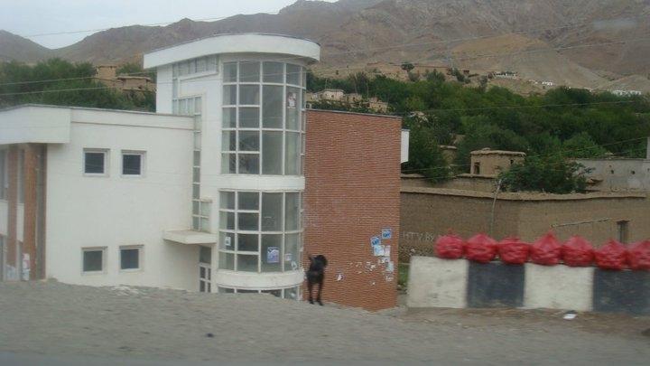 26-pul-e-khomri