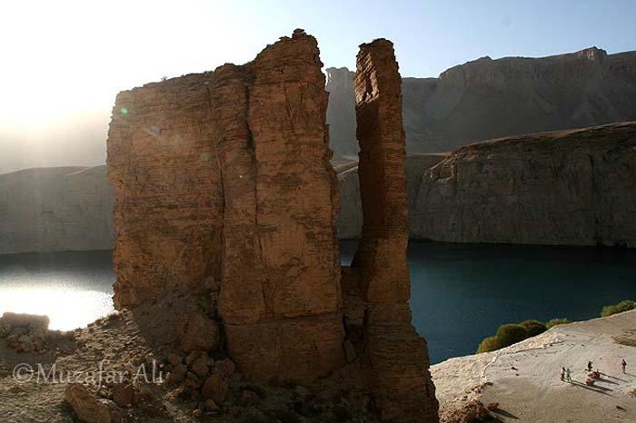 bamyan-band-e-amir-yakawlang-8