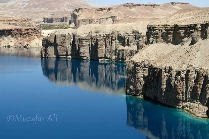 bamyan-band-e-amir-yakawlang-district