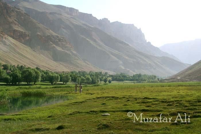 bamyan-dara-chast-valley-in-yakawlang-2