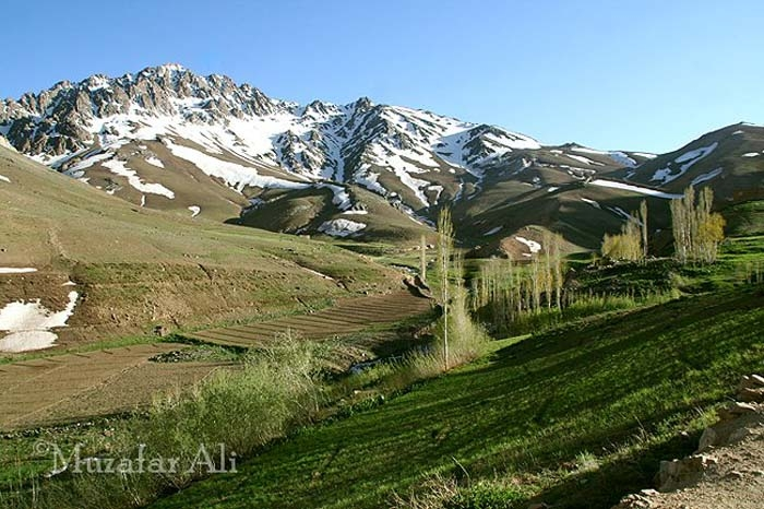 bamyan-qunaq-village-in-waras-district