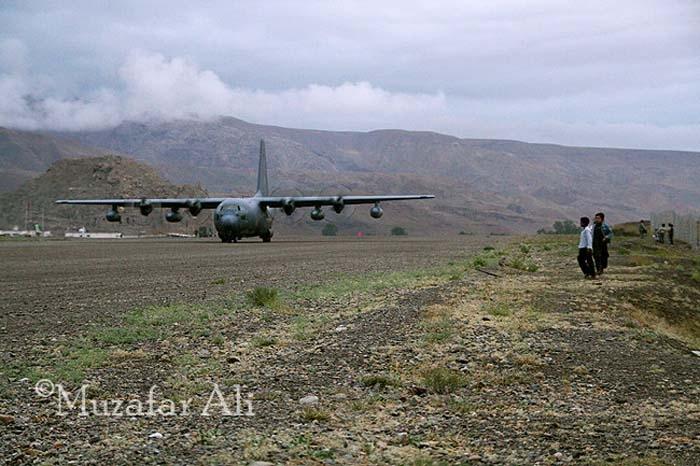 bamyan-us-c130-airstrip-in-bamyan