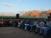bamyan_silk_route_festival_003