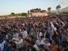 bamyan_silk_route_festival_008