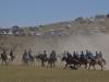 bamyan_silk_route_festival_011