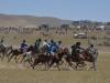 bamyan_silk_route_festival_012
