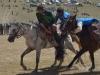 bamyan_silk_route_festival_016