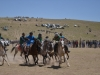 bamyan_silk_route_festival_028
