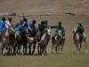 bamyan_silk_route_festival_032