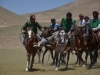 bamyan_silk_route_festival_033