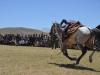 bamyan_silk_route_festival_040
