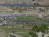 bamyan_silk_route_festival_049