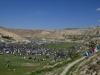 bamyan_silk_route_festival_052