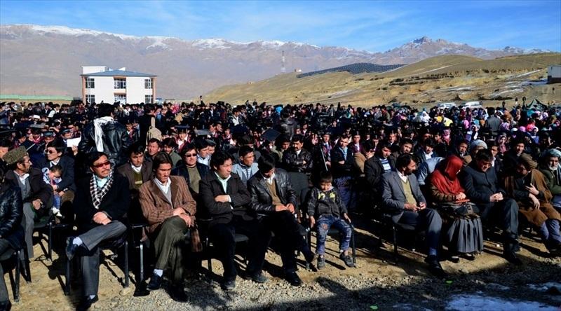 bamyan_univ_graduation_2013__002