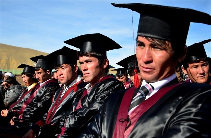 bamyan_univ_graduation_2013__006