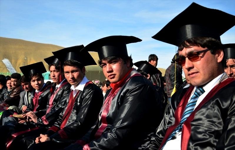 bamyan_univ_graduation_2013__009