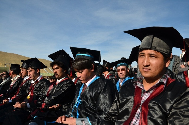 bamyan_univ_graduation_2013__012