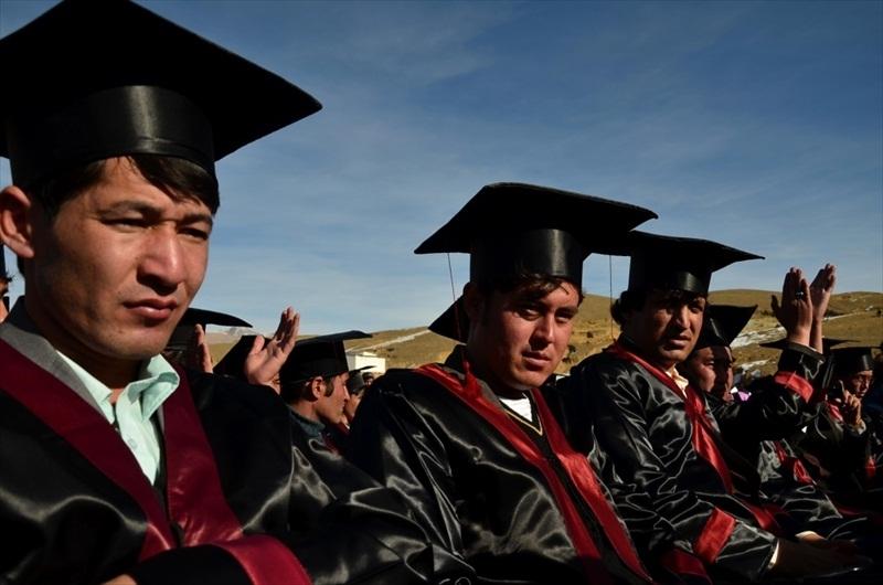 bamyan_univ_graduation_2013__016