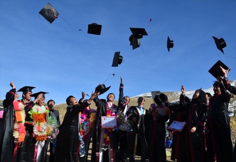 bamyan_univ_graduation_2013__024