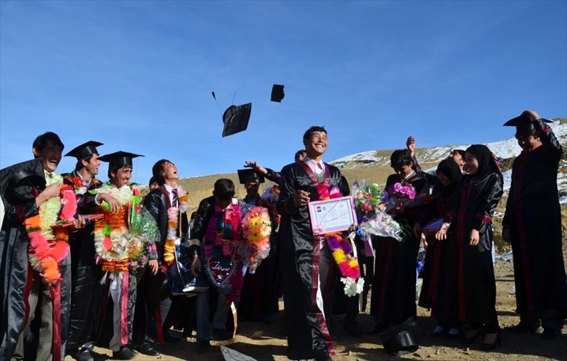 bamyan_univ_graduation_2013__027