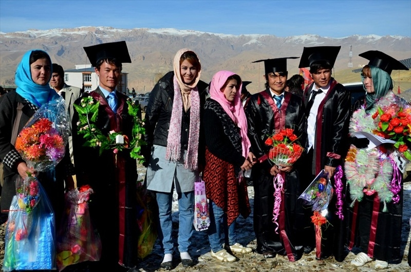 bamyan_univ_graduation_2013__029