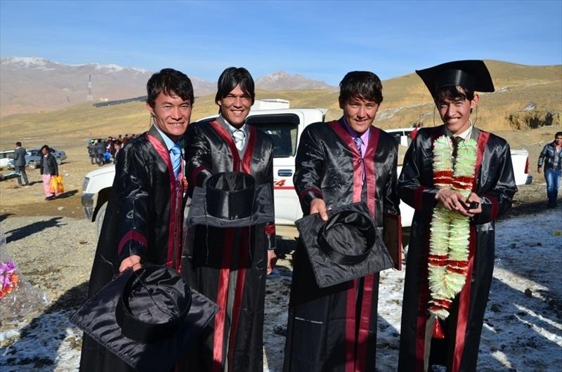 bamyan_univ_graduation_2013__031