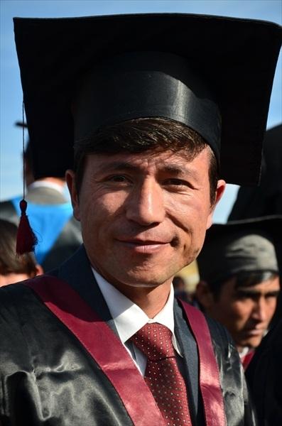 bamyan_univ_graduation_2013__036