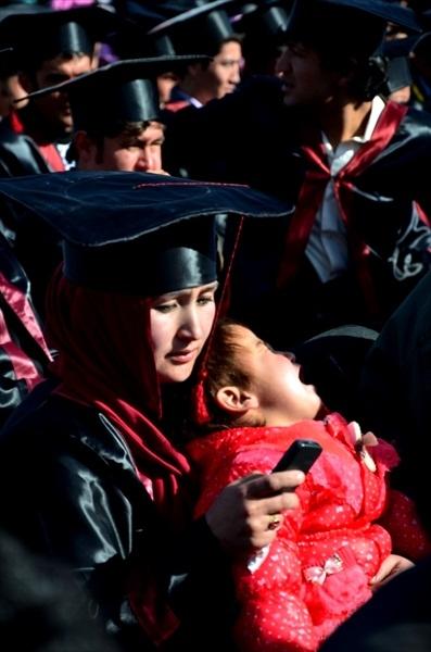 bamyan_univ_graduation_2013__041