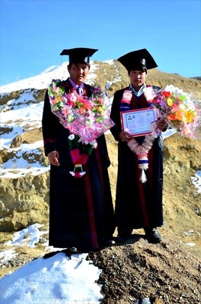 bamyan_univ_graduation_2013__042