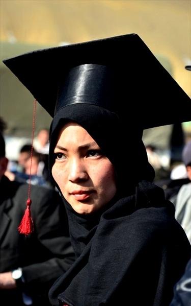bamyan_univ_graduation_2013__043