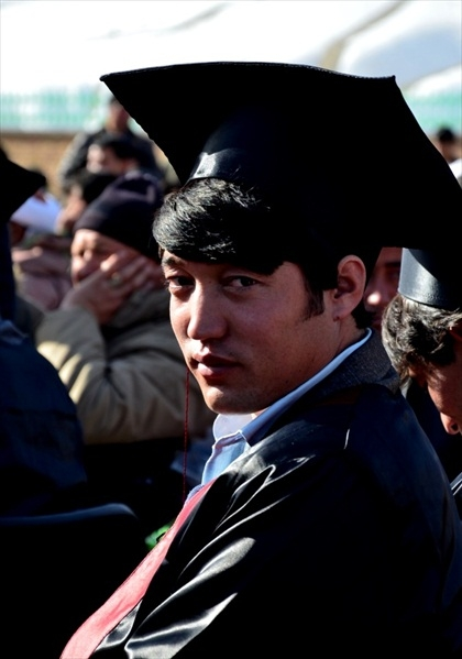 bamyan_univ_graduation_2013__044