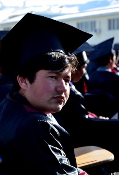 bamyan_univ_graduation_2013__045