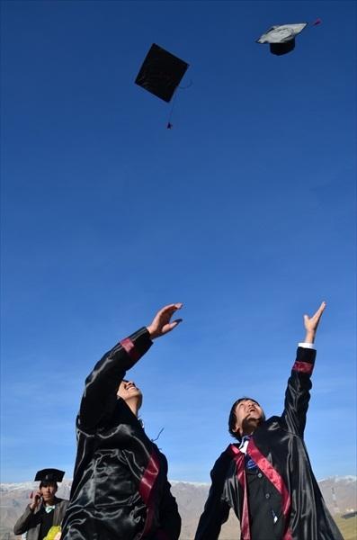 bamyan_univ_graduation_2013__046