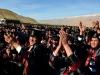 bamyan_univ_graduation_2013__003