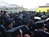 bamyan_univ_graduation_2013__005