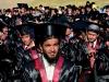 bamyan_univ_graduation_2013__007