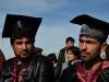 bamyan_univ_graduation_2013__010