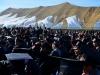 bamyan_univ_graduation_2013__011