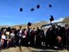 bamyan_univ_graduation_2013__022