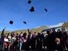 bamyan_univ_graduation_2013__023