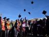 bamyan_univ_graduation_2013__025