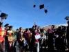 bamyan_univ_graduation_2013__026