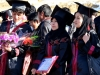bamyan_univ_graduation_2013__028