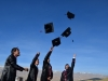 bamyan_univ_graduation_2013__032