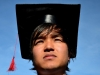 bamyan_univ_graduation_2013__033